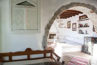 Villa Kochyli