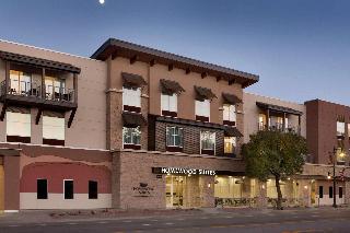 Homewood Suites by Hilton Moab, UT