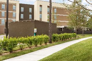 Home2 Suites by Hilton Shenandoah/The Woodlands