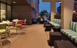 Home2 Suites by Hilton La Crosse, WI