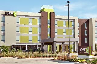Home2 Suites by Hilton West Monroe, LA