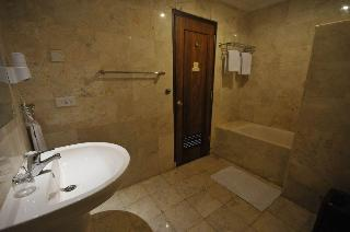 Mesra Business and Resort Samarinda