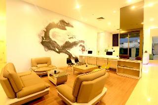 ROA ROA Hotel Palu