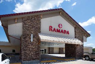 Ramada Conference Center by Wyndham Columbus