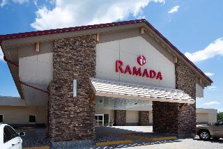 Ramada Conference Center by Wyndham Columbus