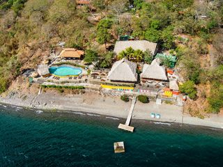 Apoyo Resort And Conference Center