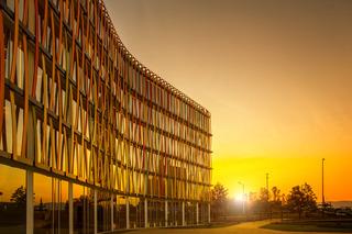 Trovalia - Radisson Blu Hotel And Convention Center
