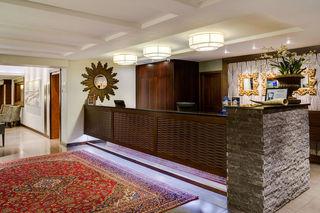 Protea Hotel Emalahleni Witbank
