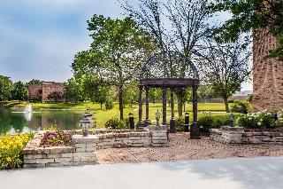 Wyndham Garden Schaumburg Chicago Northwest