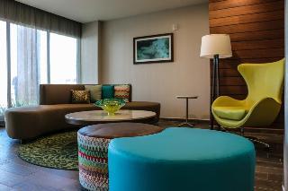 Fairfield Inn & Suites Coatzacoalcos