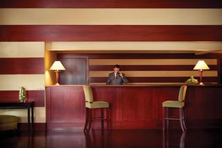 聖約瑟阿洛弗特庫珀提諾酒店