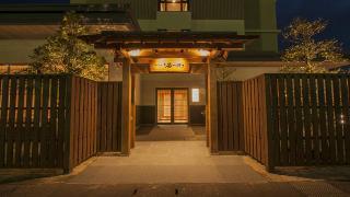 Sakaiminato Onyado Nono
