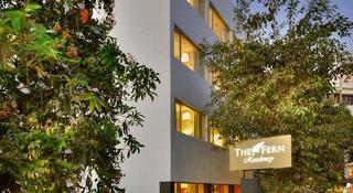 Fern Residency Vadodara