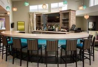 Residence Inn Cleveland Avon, Emerald Event Center