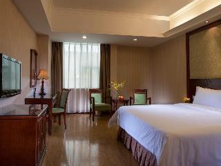 維也納酒店(深圳雙龍地鐵站店)
