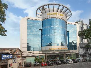 Palace Inn Medan