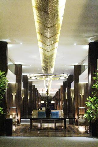 Estrella Hotel