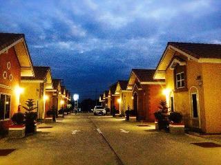 Winsor Resort Hotel