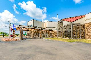 Econo Lodge Waupaca