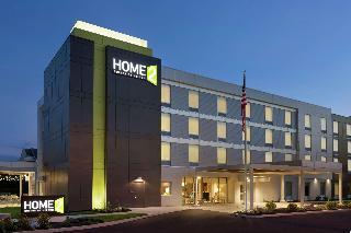 Home2 Suites by Hilton Saratoga/Malta, NY
