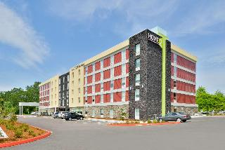 Home2 Suites by Hilton DuPont, WA