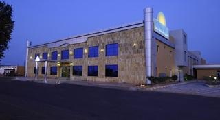 Days Hotel & Suites Jazan