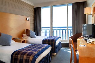 Best Western Palace Hotel & Casino