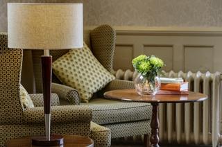 Best Western Premier Winchester Royal Hotel