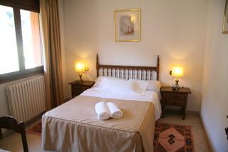 Hotel Gaspa Hotel