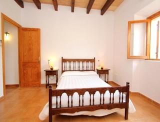 Villa in Pollensa, Mallorca 102464