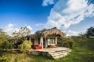 """Hotelini Tanzania €"""" Africa Amini Life"""
