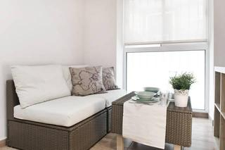 Apartment in Malaga 101492