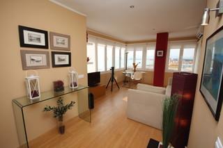 Apartment in Palma de Mallorca 102361
