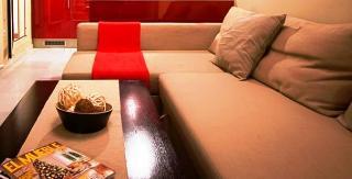 Apartment in Malaga 102298