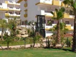 Apartment in Calanova 100909