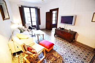 Apartment in Palma de Mallorca, Mallorca 102347