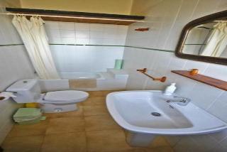 Hotel Studio In Periana, Malaga 100794