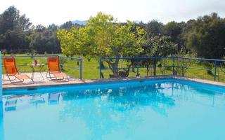 Villa in Pollensa, Mallorca 102131