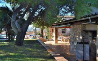 Villa in Manacor, Mallorca 102063