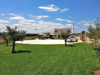 Villa in Muro, Mallorca 102102