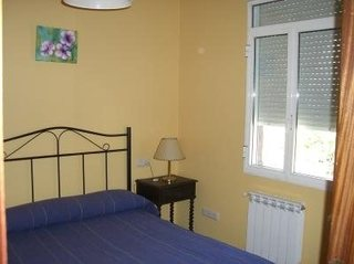 Apartment in Vigo, Pontevedra 100119