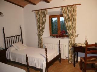 House in Campos, Mallorca 100468