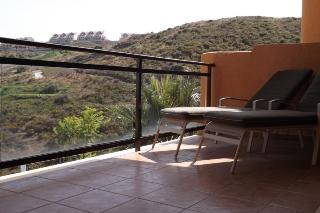 Apartment in Mijas Costa 101380
