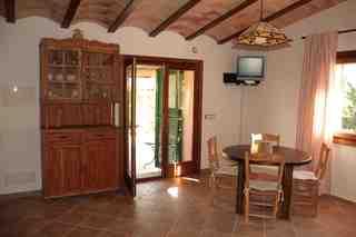 Holiday Home Campos-Mallorca 100759