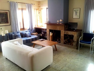Hotel House In Mallorca 100736