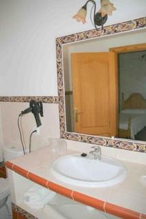 House in Campos, Mallorca 100469