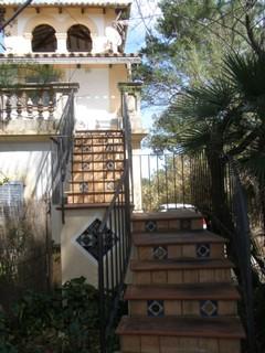 Apartment in Pollensa 100519