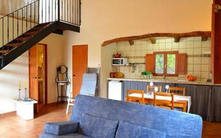 Villa in Llubi, Mallorca 102129