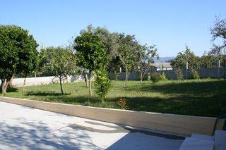 House in A Estrada 100126