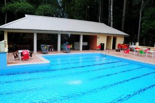 Ikogosi Warm Springs